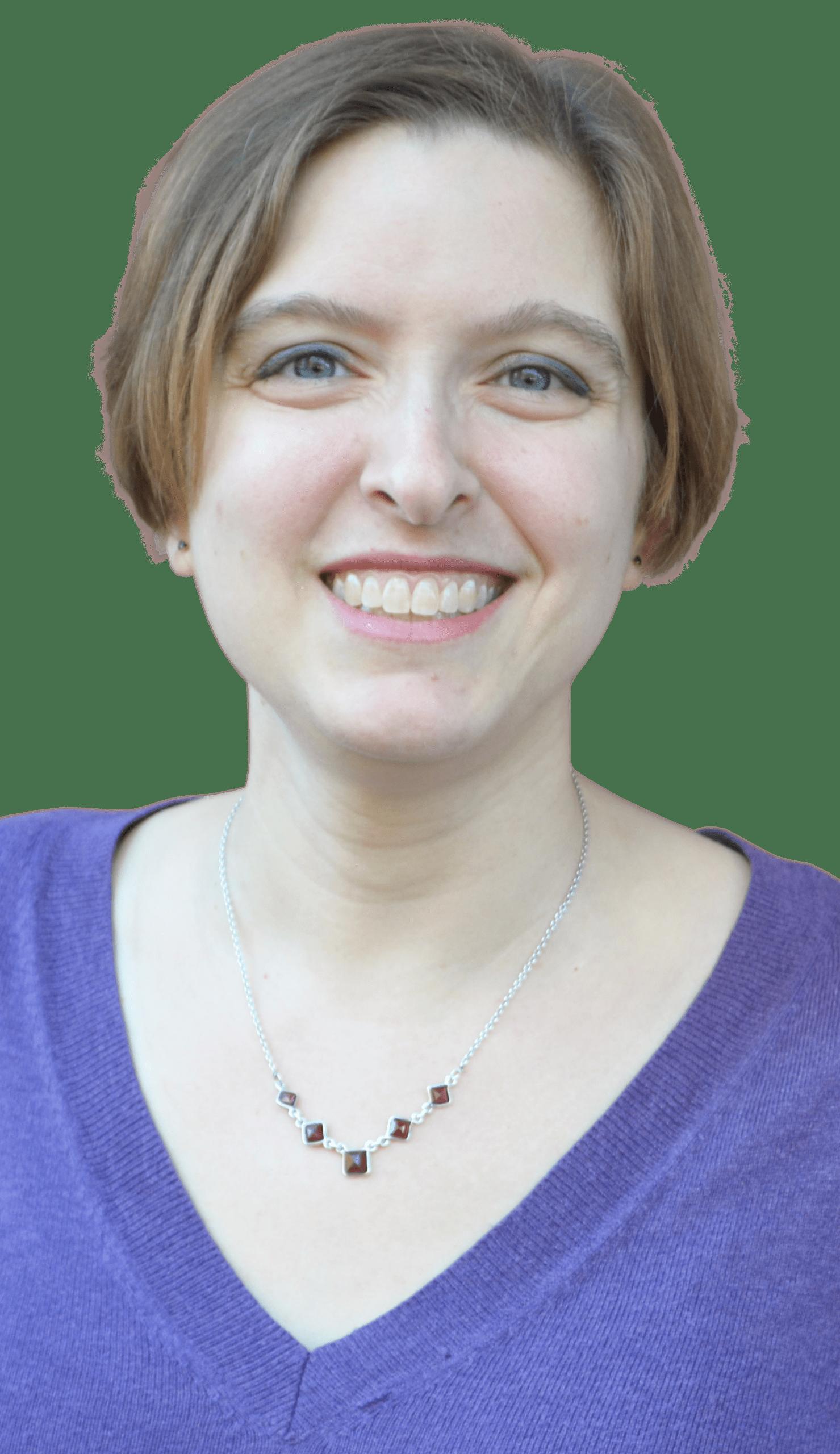 Julie Morgenlender (editor)