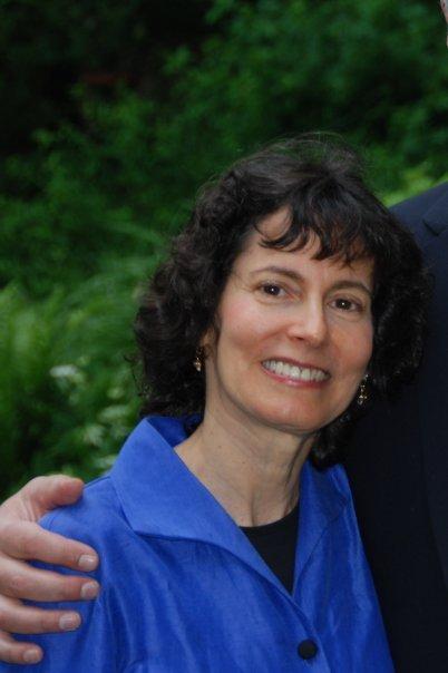 Marcia Allar