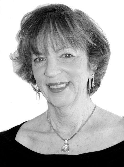 Shelia Bolt Rudesill