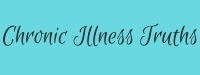 Chronic Illness Truths